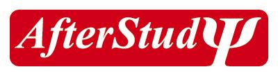 afterstudy-logo-web-400x110px