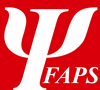 faps-logo