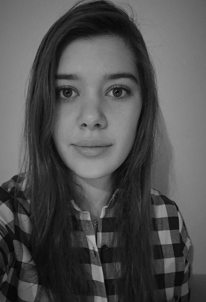 fotoCV_Fotor