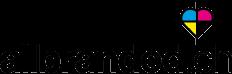 allbranded_logo