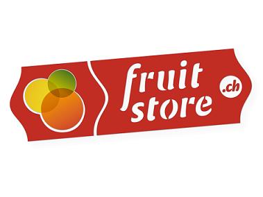 fs-logo-plakatanwendung_website