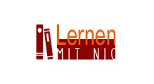 logo-lernen-mit-nic-schmal